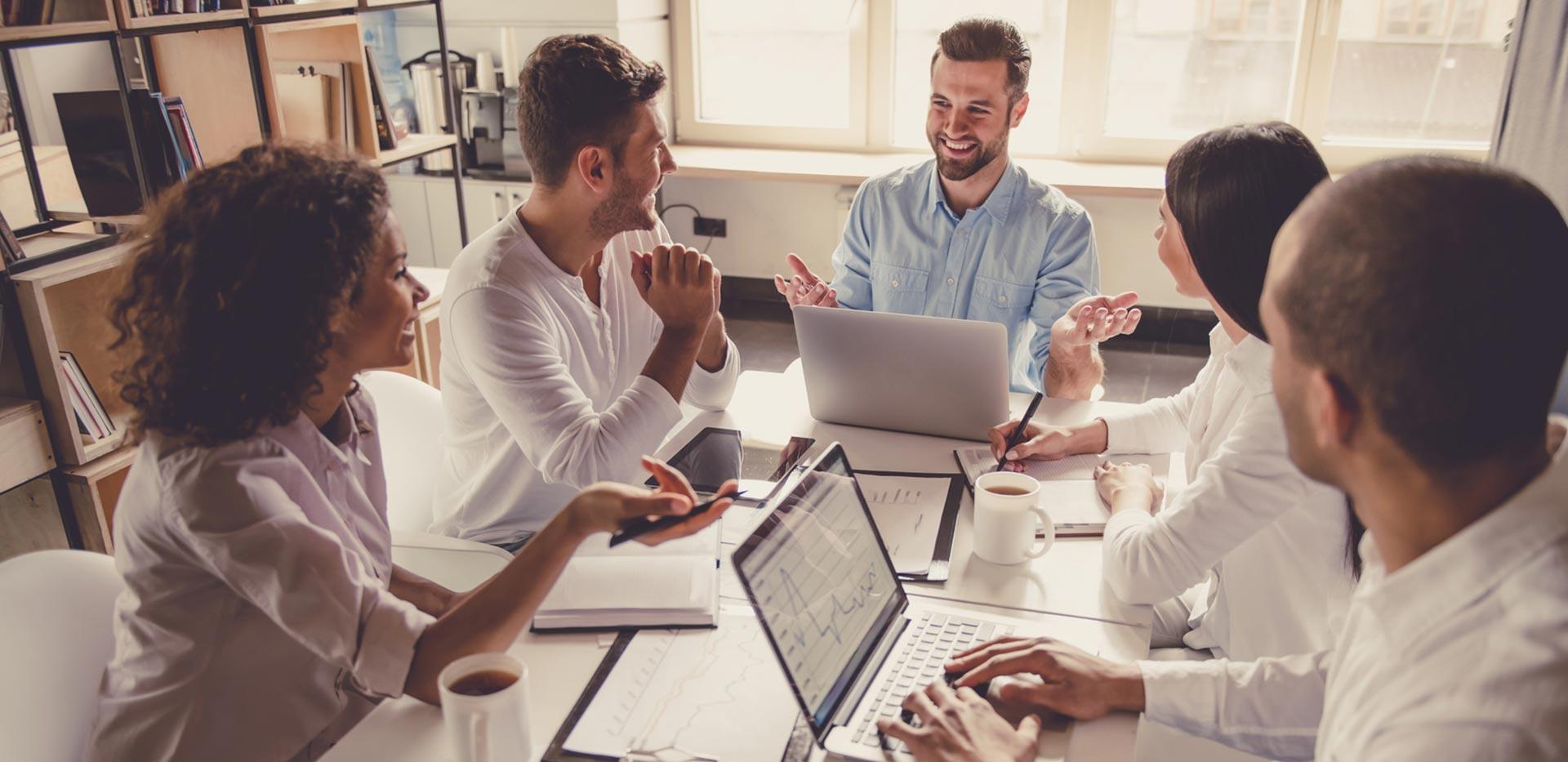 Unternehmensnachfolge und Erbschaftssteuerberatung in Landshut