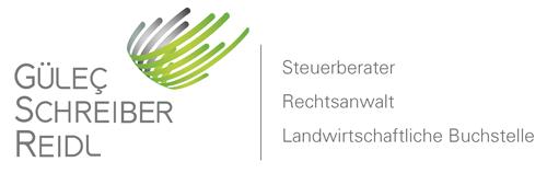 Unternehmensnachfolge Landshut